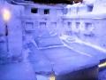 Ледяные скульптуры - Картинная галерея | Ледяные скульптуры в Москве