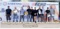 Лидеры резной гонки | Резьба бензопилой - фестивали, запиловки