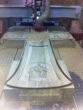 Поклонный крест. Процесс изготовления на 3D станке с чпу. | Резные работы из дерева, изготовленные на 3D станке с ЧПУ