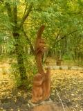 В парке Измайлово | Измайловский парк