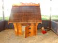 Мебель для сада | Мебель для парка, дачи и сада из дерева