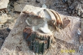 Скульптура из дерева | Резьба бензопилой - Скульптура из дерева