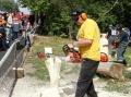 Резьба бензопилой скульптуры | Резьба бензопилой - фестивали, запиловки